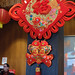 EAGLEBROOK-SCHOOL-2019-Lunar-New-Year-Celebration20190206_6943