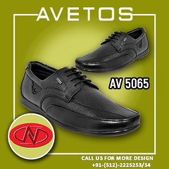 Formal Shoes for Men: Buy Formal Leather Shoes at best prices in India (Aveitos Shoes) Tags: formalleathershoesformenonline mensblackleatherformalshoes mens casual shoes online india branded for pure leather boots men