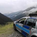 VWGC2018 Romania