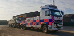 2018-12-14 11.44.24 (JAMES2039) Tags: volvo fm12 ca02tow fh13 globetrotter pn09juc pn09 juc tow towtruck truck lorry wrecker rcv heavy underlift heavyunderlift 8wheeler 6wheeler 4wheeler frontsuspend rear rearsuspend daf lf cf xf 45 55 75 85 95 105 tanker tipper grab artic box body boxbody tractorunit trailer curtain curtainsider tautliner isuzu nqr s29tow lf55tow flatbed hiab accidentunit iveco mediumunderlift au58acj ford f450 renault premium trange cardiff rescue breakdown night ask askrecovery recovery scania 94d w593rsc bn11erv sla superlowapproach demountable
