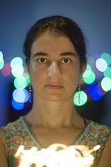Joana (mcvmjr1971) Tags: red nikon d800e lens sigma 150mm macro f28 ex bokeh luz de natal color mmoraes on1 photo raw 2019