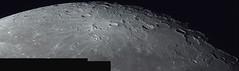 North Pole (Lunar) (tbird0322) Tags: moon luna lunar mewlon solarsystem takahashi