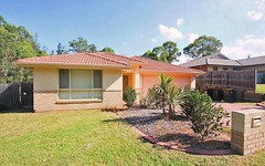 84 Pioneer Road, Singleton NSW
