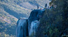 2018 - Mexico - Oaxaca - Hierve el Agua - 6 of 10 (Ted's photos - Returns late Feb) Tags: 2018 cropped mexico nikon nikond750 nikonfx oaxaca tedmcgrath tedsphotos tedsphotosmexico vignetting hierveelagua oaxacahierveelagua hierveelaguaoaxaca falls mountains