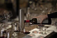 Barossa Wine Auction 2019 Melbourne Launch (Barossa Wine) Tags: barossa dan grischy langtons murphy tamara wine winetasting barossagrapewineassociation auction