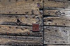 Cordes-sur-ciel (wasser.joel) Tags: vieux bois ancien