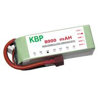 UAV Battery (Kingbopower Technology) Tags: lithium ion battery power tools germanyt liion uk russia lifepo4 lipo pump drone pack forklift