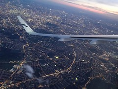 #lontoo #ay1337 #london