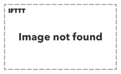 Mortal Kombat X Hack Updates November 23, 2018 at 09:40PM (MostHack.com) Tags: mortal kombat x