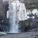 DSC03392 - Baxters Harbour Falls