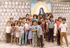74 (José Manuel Valenzuela) Tags: graffiti identidad cultura cholos