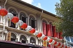 China Town, Singapore (Manoo Mistry) Tags: singapore chinatown buddhist buddhism buddhisttemple buddhatoothrelictemple nikon nikond5500 tamron tamron18270mmzoomlens