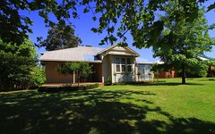1 Norman St, Corowa NSW