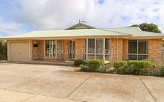 245 Upper Stratheden Rd, Kyogle NSW