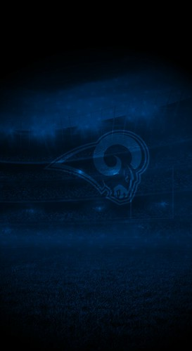 Los Angeles Rams Iphone 6 7 8 Wallpaper A Photo On Flickriver