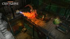 Warhammer-Chaosbane-080219-010