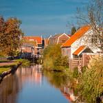 Marken | Holland thumbnail