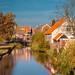 Marken | Holland
