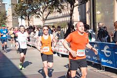 2019-03-10 10.38.33-2 (Atrapa tu foto) Tags: españa mediamaraton saragossa spain zaragoza aragon carrera city ciudad corredores gente people race runners running es