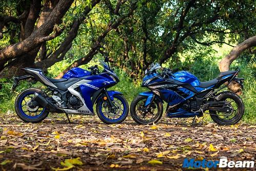 Yamaha-R3-vs-Kawasaki-Ninja-300-25