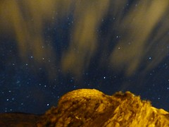 Nocturnas V.À 2018 (19) (calafellvalo) Tags: noche nit estrellas stars star night nighttime nightly nocturno sterne calafellvalo oscuridad luzdeestrellas serena armonia