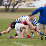 "<b>3O0A9386</b><br/> Homecoming 2018, the current Luther College Rugby team played their alumni. Photos by Tatiana Proksch<a href=""//farm5.static.flickr.com/4815/30847024367_efa1533979_o.jpg"" title=""High res"">&prop;</a>"