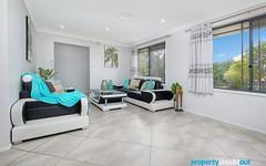 7 Marin Place, Glendenning NSW