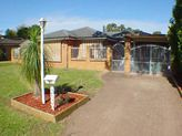 30 Heavey Street, Werrington NSW