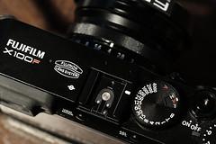 DSCF5585 (jojotaikoyaro) Tags: macro fujifilm xh1 stilllife