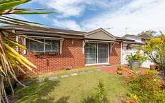 2/1 Knebworth Grove, Rathmines NSW