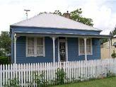 3 Sperry Street, Cessnock NSW