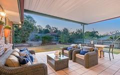 88 Phoenix Drive, Tintenbar NSW