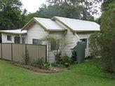 32 Woodenbong Road, Bonalbo NSW