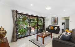 15/6 Smith Street, Epping NSW