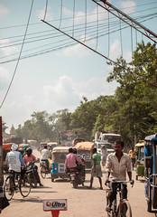 IndiaNepal_20181013_020912 (KSNilsson) Tags: bordercrossing global nepal2018
