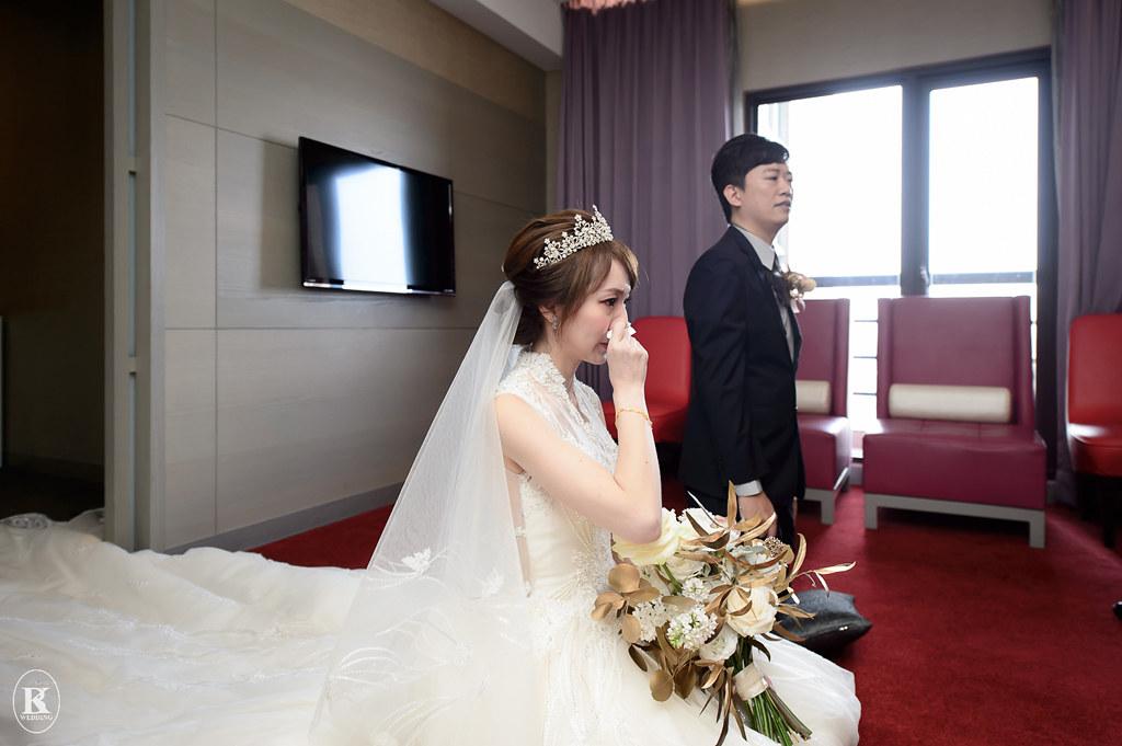 全國麗園婚攝_081