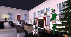 There's More to Christmas (Munky Soulstar) Tags: 1313mockingbirdlane beedesigns beedesignsgachas thechapterfour buildersbox tkw funkyjunk newchurch sl slblog slblogger slblogging slphotography slphotographer secondlife secondlifeblog secondlifeblogger secondlifeblogging secondlifephotography secondlifephotographer slfashion slfashionblog slfashionblogger slfashionblogging secondlifefashion secondlifefashionblog secondlifefashionblogger secondlifefashionblogging sldesign sldecor sldecorblog sldecorblogger sldecorblogging seondlifedecor secondlifedecorblogger secondlifedecorblog secondlifedecorblogging secondlifedesign slgachas secondlifegachas slevents secondlifeevents