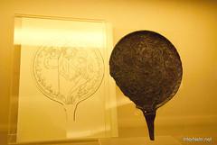 Музей етрусків. Рим, Італія 107 InterNetri Italy