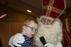 1819-Sinterklaas-11