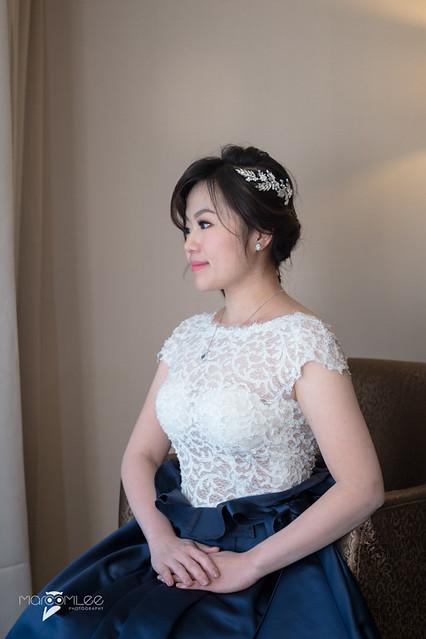 台糖長榮酒店長園牡丹廳-15