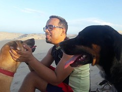 Photo (Vinicius V) Tags: ifttt instagram