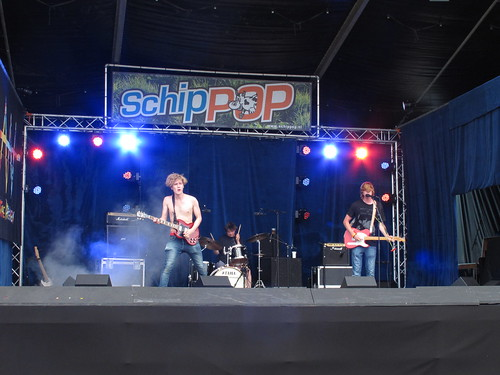 Schippop 2014 (5)
