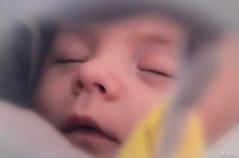 bébé (marc.schoebel) Tags: baby bébé nourrisson portrait