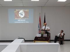 IMG_0339 (Ricardo Jurczyk Pinheiro) Tags: bandeira bandeirasalvacionista mensagem reunião pacto ilaso exércitodesalvação assunção mesa santidadeaosenhor certificado cruz comissáriomarktillsley institutolatinoamericanodesoldados tenentecoronelluisaguillera fotooficial paraguai encerramento