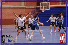 @BaloncestoBase Gades1NAC19 (BaloncestoBase) Tags: arpiatrail adeba baloncestobase baloncesto basketballbeauties basket basketball base baloncestogades mp120arpiagmailcom mareazul