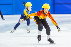 CPC20934_LR.jpg (daniel523) Tags: speedskating longueuil sportphotography patinagedevitesse skatingcanada secteura race fpvqorg course actionphotography lilianelambert2018 arenaolympia cpvlongueuil