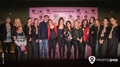 "Photocall Mamapop 2018 <a style=""margin-left:10px; font-size:0.8em;"" href=""http://www.flickr.com/photos/147122275@N08/32102018438/"" target=""_blank"">@flickr</a>"