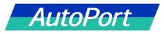 autoport (katiereedk) Tags: