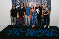 """Rio de janeiro - RJ   17/11/18 • <a style=""""font-size:0.8em;"""" href=""""http://www.flickr.com/photos/67159458@N06/32127863098/"""" target=""""_blank"""">View on Flickr</a>"""