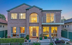 32. Trumble Avenue, Ermington NSW